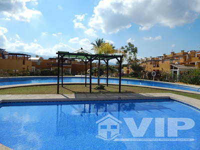 VIP7488: Villa for Sale in Los Gallardos, Almería