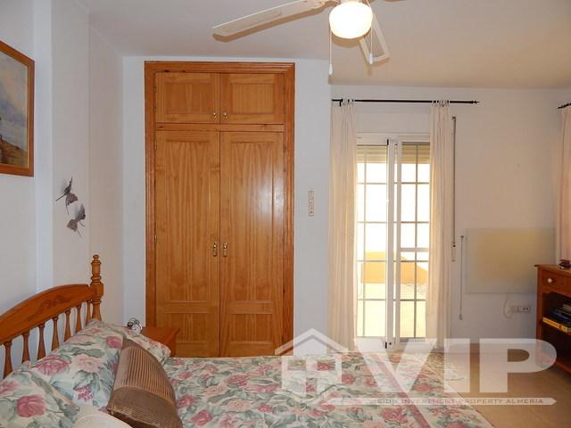 VIP7488: Villa for Sale in Los Gallardos, Almería
