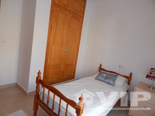 VIP7488: Villa zu Verkaufen in Los Gallardos, Almería