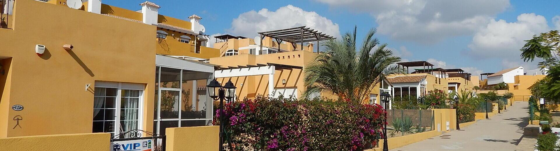 VIP7488: Villa zu Verkaufen