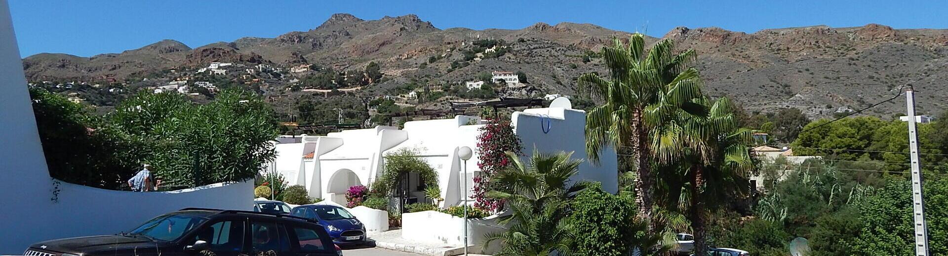 VIP7489: Apartamento en Venta