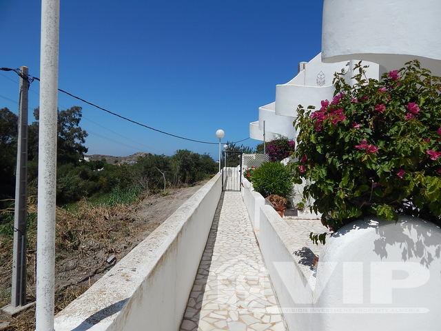 VIP7489: Apartamento en Venta en Mojacar Playa, Almería