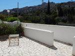 VIP7489: Wohnung zu Verkaufen in Mojacar Playa, Almería