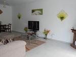 VIP7489: Appartement à vendre en Mojacar Playa, Almería