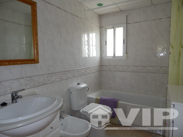 VIP7490: Villa for Sale in Turre, Almería