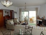 VIP7490: Villa en Venta en Turre, Almería