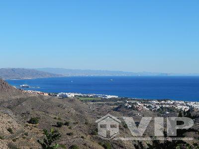 VIP7491: Villa en Venta en Mojacar Playa, Almería