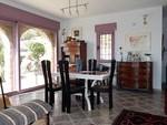 VIP7491: Villa for Sale in Mojacar Playa, Almería