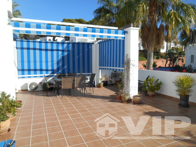 VIP7494: Apartamento en Venta en Mojacar Playa, Almería