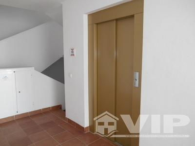 VIP7494: Apartment for Sale in Mojacar Playa, Almería