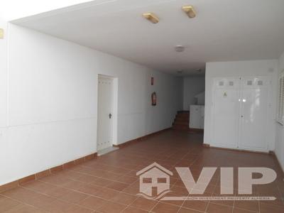 VIP7494: Apartment for Sale in Mojacar Playa, Almería