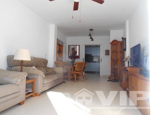 VIP7494: Appartement à vendre dans Mojacar Playa, Almería