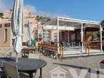 VIP7495: Gewerbeimmobilien Mieten in Mojacar Playa, Almería