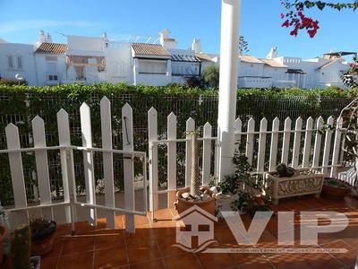 VIP7499: Stadthaus zu Verkaufen in Garrucha, Almería