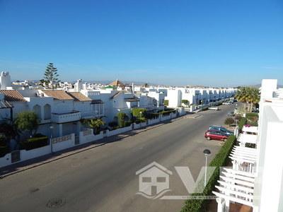 VIP7499: Townhouse for Sale in Garrucha, Almería