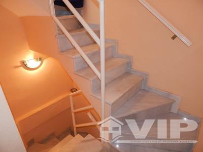 VIP7499: Maison de Ville à vendre en Garrucha, Almería