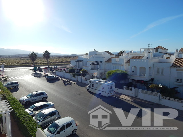 VIP7499: Townhouse for Sale in Garrucha, Almería