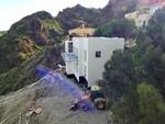 VIP7500: Villa en Venta en Mojacar Playa, Almería