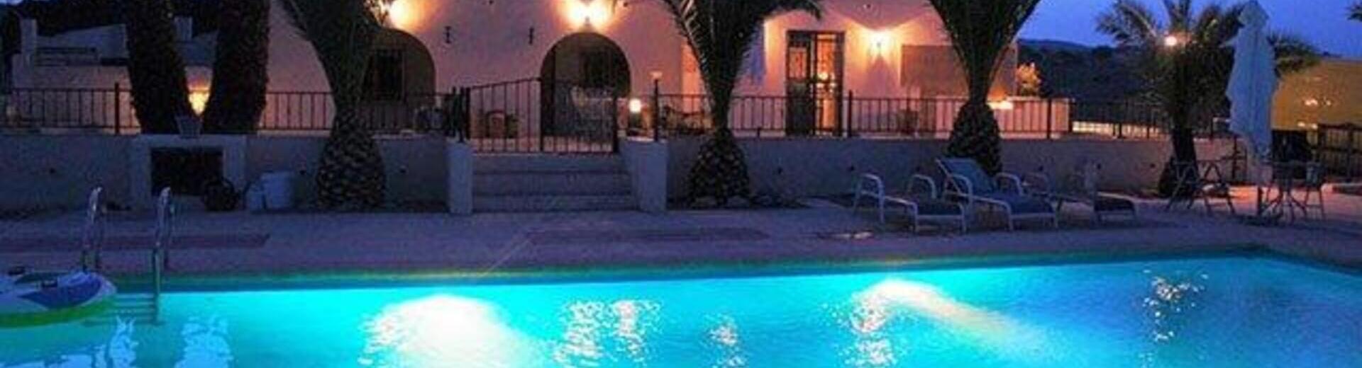 VIP7502: Villa zu Verkaufen