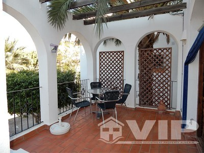 VIP7503: Apartment for Sale in Mojacar Playa, Almería