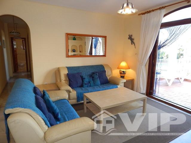 VIP7503: Apartamento en Venta en Mojacar Playa, Almería