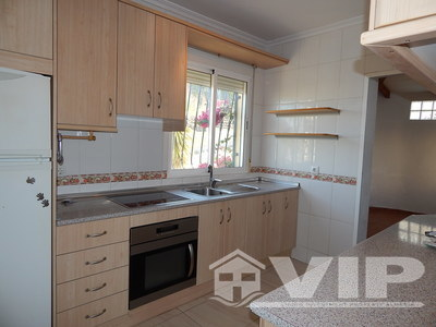 VIP7504: Villa for Sale in Turre, Almería