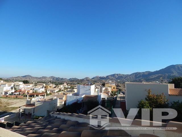 VIP7504: Villa for Sale in Turre, Almería