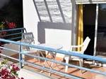 VIP7505: Apartamento en Venta en Mojacar Playa, Almería