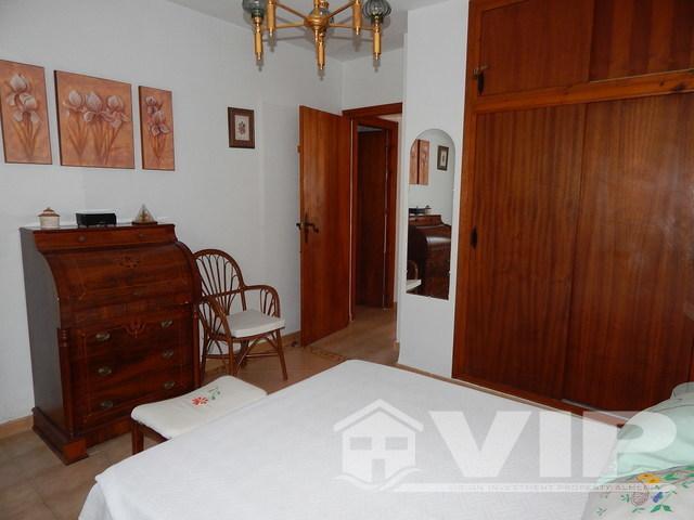 VIP7507: Appartement à vendre dans Mojacar Playa, Almería
