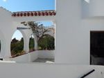 Appartement en Mojacar Playa