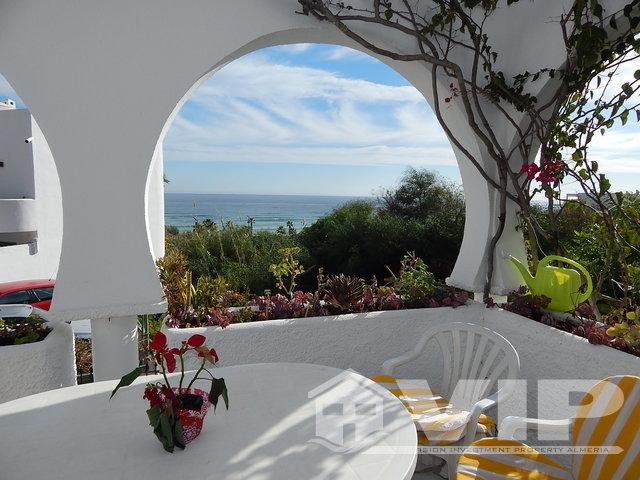 VIP7507: Apartment for Sale in Mojacar Playa, Almería
