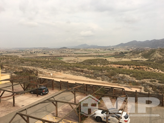 VIP7548: Apartment for Sale in Cuevas Del Almanzora, Almería