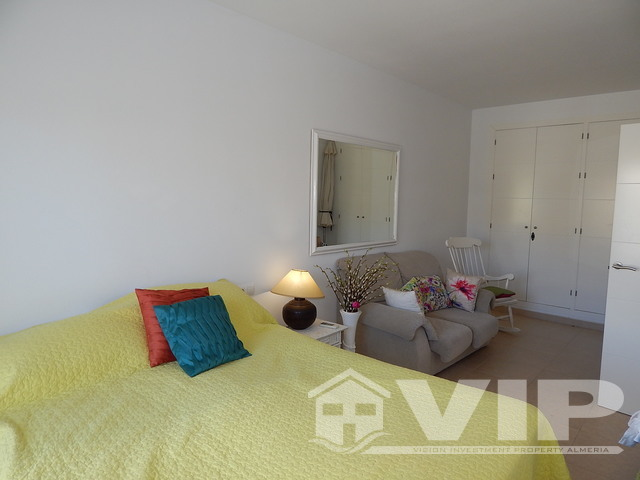 VIP7508: Apartment for Sale in Mojacar Playa, Almería
