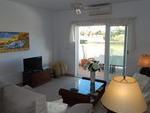 VIP7508: Apartment for Sale in Mojacar Playa, Almería