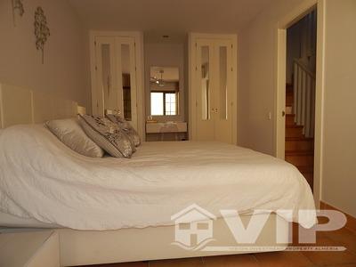 VIP7509: Stadthaus zu Verkaufen in Villaricos, Almería