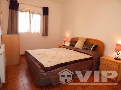 VIP7510: Villa à vendre en Los Gallardos, Almería