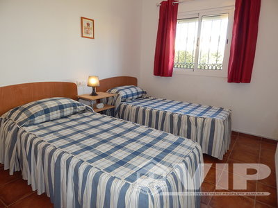VIP7510: Villa zu Verkaufen in Los Gallardos, Almería