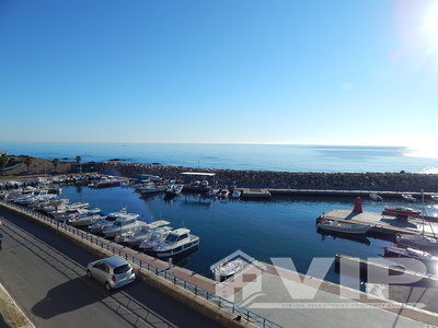 VIP7512: Commercial Property for Sale in Villaricos, Almería
