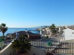VIP7512: Gewerbeimmobilien zu Verkaufen in Villaricos, Almería