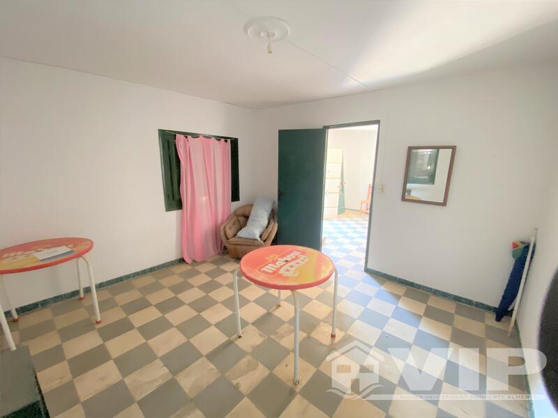 VIP7513: Commercial Property for Sale in Villaricos, Almería