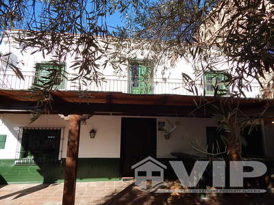 VIP7514: Comercial en Venta en Villaricos, Almería
