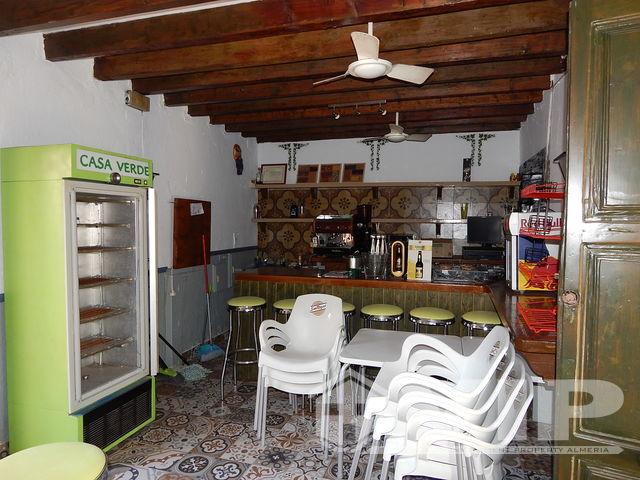 VIP7514: Gewerbeimmobilien zu Verkaufen in Villaricos, Almería