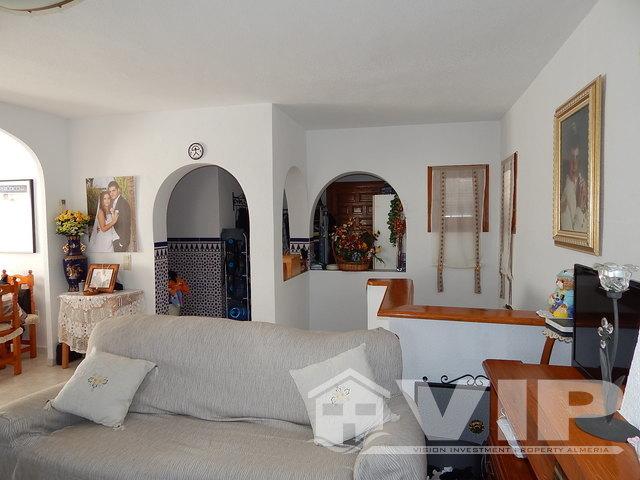 VIP7515: Villa te koop in Mojacar Playa, Almería