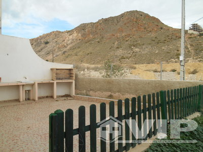VIP7516: Gewerbeimmobilien zu Verkaufen in Mojacar Playa, Almería