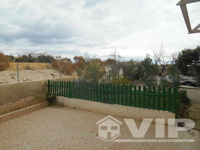 VIP7516: Commercial Property for Sale in Mojacar Playa, Almería