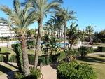 VIP7519: Appartement te koop in Mojacar Playa, Almería