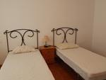 VIP7519: Wohnung zu Verkaufen in Mojacar Playa, Almería