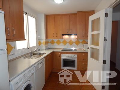 VIP7519: Apartment for Sale in Mojacar Playa, Almería