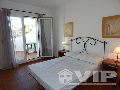 VIP7519: Apartment for Sale in Mojacar Playa, Almería