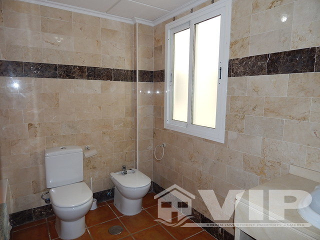 VIP7519: Appartement te koop in Mojacar Playa, Almería